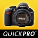 Guide to Nikon D3100 by Netframes
