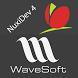 PGI - ERP WaveSoft via NuxiDev by Nuxilog - Dominique de MONTECLER