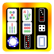 Mahjong Pai Gow Slot Machines by Online Game Free