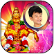 Ayyappa Photo Frames by Apps24 Studio