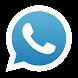 Ekstar Messenger by Ekstar Company