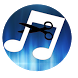 MP3 Cutter & Ringtone Editor by GLOBAL SMART HITS