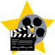 Film, TV and Video Production by SageMilk