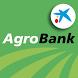 AgroBank - Noticias e información agroalimentaria