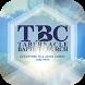 Tabernacle Baptist Church by Sharefaith