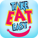 Take Eat Easy by Abbacus Tech India Pvt. Ltd.