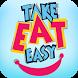 Take Eat Easy by Abbacus Tech India PVT. Ltd.