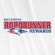 MSU Denver Roadrunner Rewards by SuperFanU, Inc