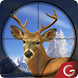 Deer Hunt 17: Sniper Reloaded by The Games Studios