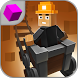 Mine Cart Racing Rush by World of Cubes