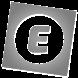 Escbox: Lite by Gent Dev