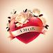 Imagenes de Amor by martaro