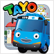 Tayo's Garage Game by ICONIX