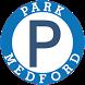 Park Medford by Parkmobile, LLC