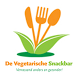 De Vegetarische Snackbar by Foodticket BV