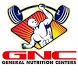 GncMovil Gnc Free