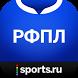 Премьер-Лига+ Sports.ru by Sports.ru