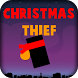 Christmas Thief - Free