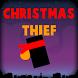 Christmas Thief - Free by Littlebigplay