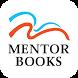 Mentor eBooks by Mentor Books Ltd
