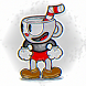 Guide Cuphead : Pro by AmstettenApps