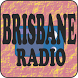 Brisbane Radio by ASKY DEV