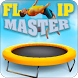 Tips for Flip Master 2017 by GUTNET