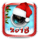 New Year Photo Editor by Creative Montage Apps