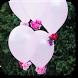 Balloon Decoration by Ozuzilapps