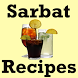 Sarbat Recipes VIDEOs - Variety of Sarbat Making