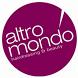 Altro Mondo by Zoupus Company Apps