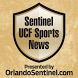 Orlando Sentinel UCF Sports by tronc Inc.