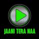 Jaani Tera Naa - Sunanda Sharma Songs by Maxx Production