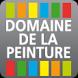 Domaine de la peinture by Regicom Ebusiness