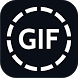 Gif Maker - Video to GIF Photo to GIF Animated GIF by Aspiration Solutions