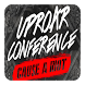 Uproar Conference by KitApps, Inc.