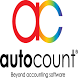 Autocount Dealer Console by AutoCount Sdn Bhd
