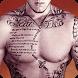 Tattoo & Piercing Photo Studio