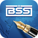 BSS MBC by Bank Soft Systems