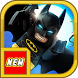 Top LEGO Batman 2 DC Super Heroes Guide by Busa Okay Software
