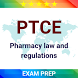 PTCE Pharmacy law, regulations by Cert Solutions LLC