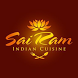 Sai Ram Indian Cuisine by ChowNow