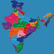 States Of India by DaLogix Android Developers Team