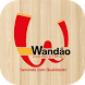 Wandão Lanches by Appz2me