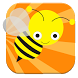 Honey Bee Jumper by Developers Paradise