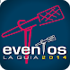 Eventos La Guía by Devos Inc