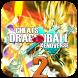 Guide Dragon Ball Xenoverse 2 by GTXR Pro