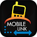 MobileLink x2 by Epsilon Electronics