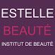 Estelle Beauté by Fidelisa