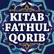 Kitab Fathul Qorib by Gembira